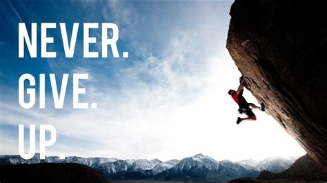 rock climbing hd wallpapers background images wallpaper abyss