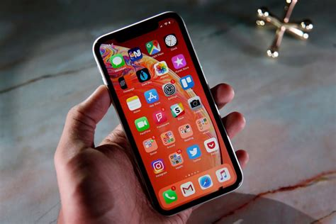 iphone xr review roundup  iphone  buy