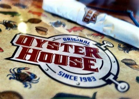 original oyster house orange 1000 images about alabama oba gsa on