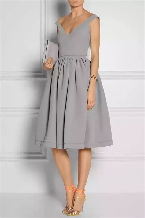 what color shoes to wear with grey dress 80s re fad what color shoes should you wear with a grey