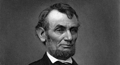 Abraham Lincoln Greatest President Essay by 12 Of The Greatest Quotes From Presidents Throughout History
