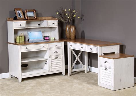 liberty hton bay writing desk isle writing desk from liberty liberty furniture 303