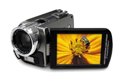 Dan Spesifikasi Kamera Brica spesifikasi dan harga kamera digital