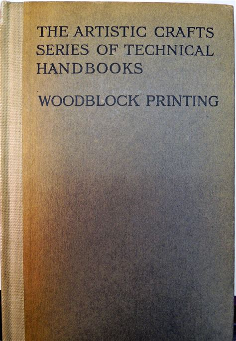 Learn To Earn From Printmaking learning to make woodblock prints graphic arts