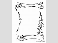 Coloriage MESSAGE FETE DES MERES - Coloriage Fête des ... Easy Drawings Of Hearts With Ribbons