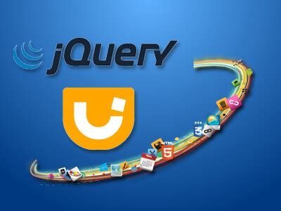 jquery refresh div jquery refresh div content phpsourcecode net