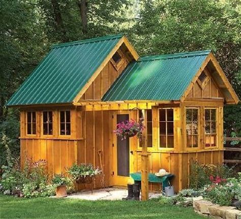 backyard guest house plans 70 best images about tiny houses on pinterest tiny house