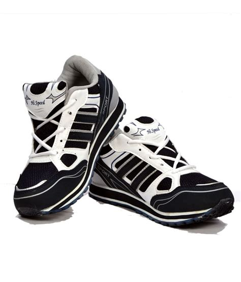 speed sports shoes hi speed blue sport shoes price in india buy hi speed