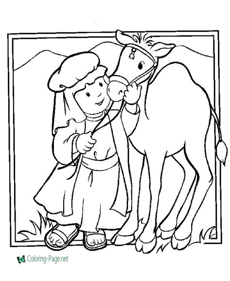 christian coloring pages online christian coloring pages