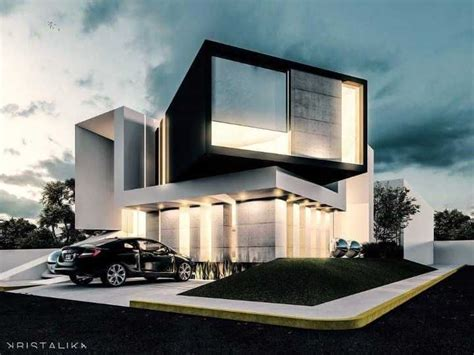 contemporary houses design 447 best modern houses elevations images on pinterest