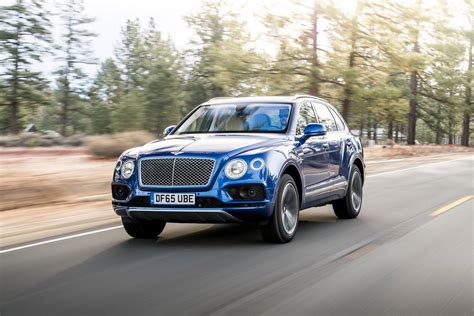 2020 bentley suv 2020 bentley bentayga speed g 246 r 252 nt 252 lendi shiftdelete net