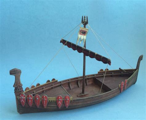 miniature boats and ships 28mm wargaming ships 171 the best 10 battleship games