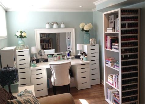 bedroom vanity dresser custom bedroom vanity dresser the best wood furniture