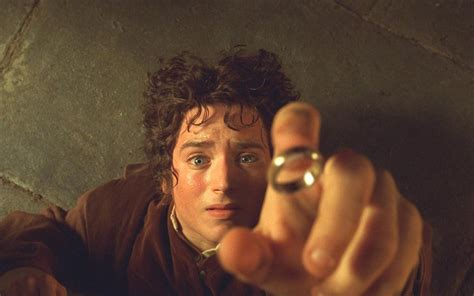 Lord Of The frodo baggins the lord of the rings the lord of the