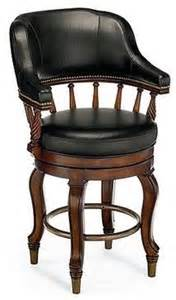 1000 images about swivel chairs on pinterest swivel bar stools bar