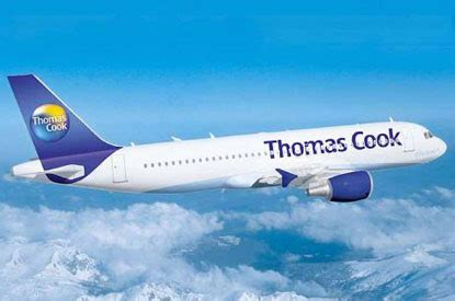 Home Layout Design by Thomas Cook Passenger Plane Returns To Gatwick After Part