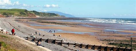 Cottages Cumbrian Coast by Cottages In Western Lakes And Coast Cumbrian Cottages