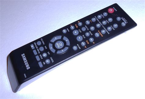 Samsung 00084a Samsung 00084a Remote Ak59 00084a Remote Controls