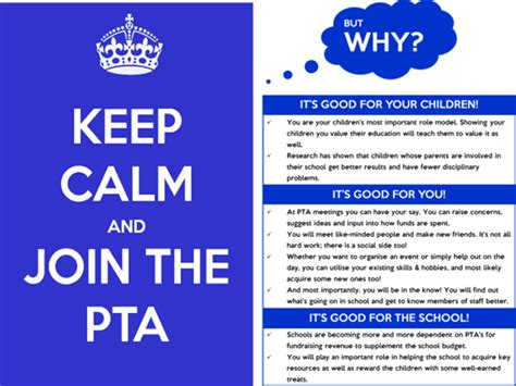 pta membership card template pta membership pictures to pin on