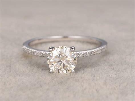 Ehering Und Verlobungsring by 15 Must See Heiratsantrag Pins Antr 228 Ge Heiratsantrag