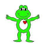 imagenes gif de amor que se muevan gifs peque 241 os de amor y corazones