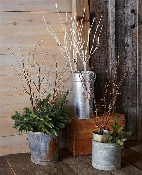 make outside decorations diy outdoor decorations ideas of me
