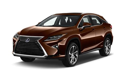 suv lexus lexus rx350 reviews research new used models motor trend
