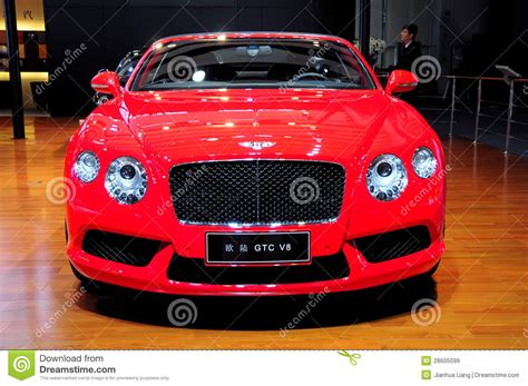 bentley sports car convertible bentley continental gtc v8 convertible sports car