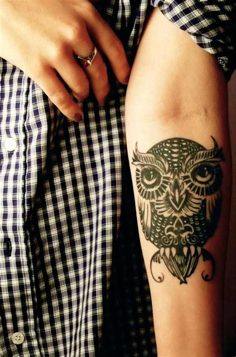 tattoo camo stores 17 best images about owl tattoos on pinterest owl tat