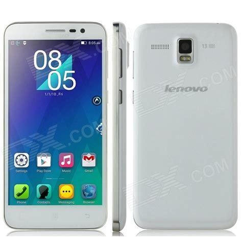 Harga Lenovo Warrior A8 lenovo a806 octa android 4 4 4g phone w 2gb ram