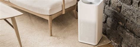 best air purifier buying guide consumer reports