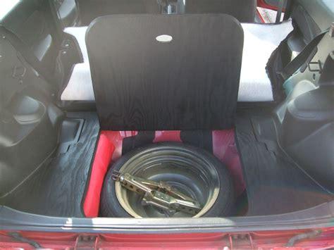 Honda Civic Eg Carpet eg hatch carpet floor matttroy