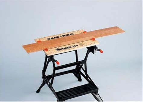 black decker workmate 225 black decker wm225 workmate 225 450 pound capacity