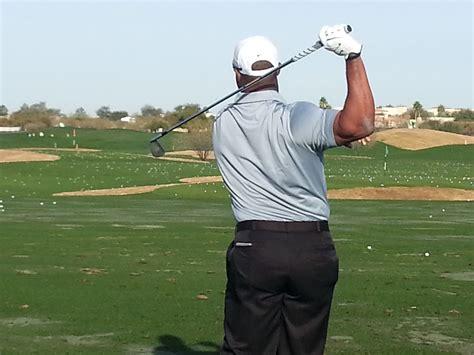 sweet swing annexus pro am at waste management golfers west