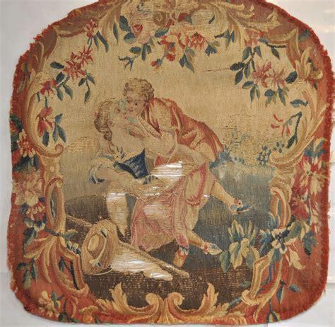 Valeur Tapisserie Aubusson by Restauration De Si 232 Ge En Tapisserie Ancienne 224 Lyon