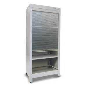 Tambour Kitchen Cabinet Doors 900mm Tambour Door Cabinet