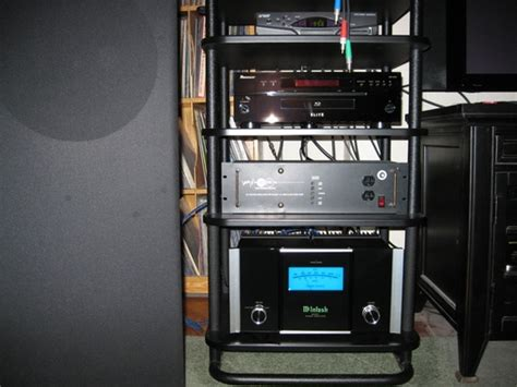 Home Theater Power Up B02 the prepress system page 2 avs forum home theater discussions and reviews