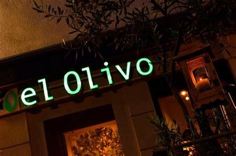spanisches restaurant neumünster el olivo spanisches restaurant recklinghausen