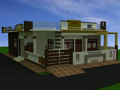 indian home design news 28 images storied tamilnadu