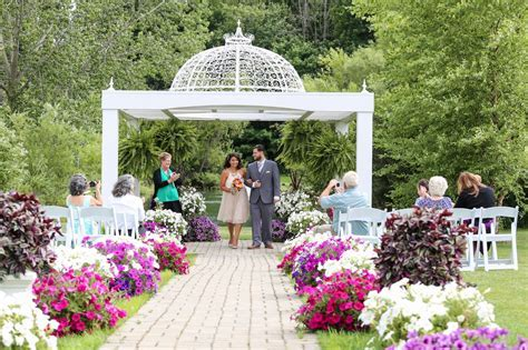 Our Favorite Wedding Venues in West Michigan   The Wedding