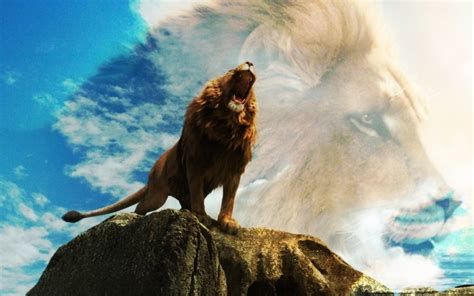 download film narnia hd image narnia 5 wallpaper hd aslan narnia by