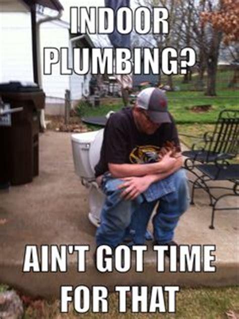 Plumbing Meme - a plumber s life on pinterest plumbing plumbing pipe