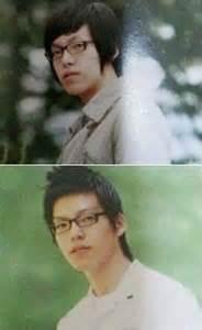 film drama korea kim woo bin kim woo bin 김우빈 picture gallery hancinema the