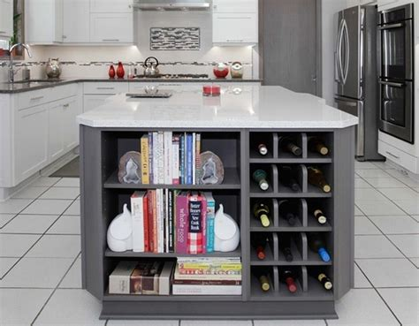 innovative kitchen design ideas for your kitchen nine innovative kitchen storage ideas