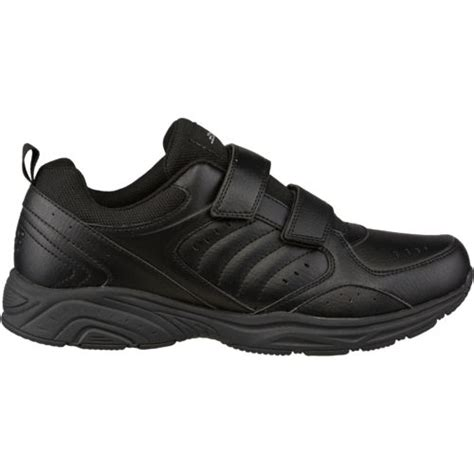 comfort stride shoes walking shoes for men mens walking shoes academy