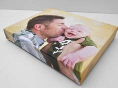 Mpix Gift Card - homemade finger painted picture frame this one says quot i