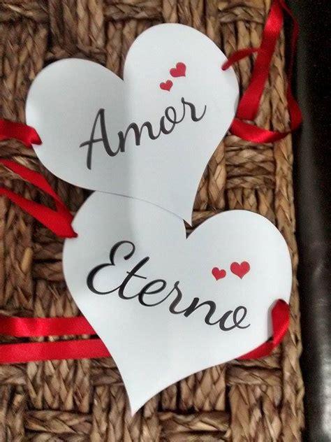 imagenes de amor eterno para descargar mensagens de amor eterno
