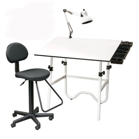 drafting chair ikea drafting tables ikea discounted save price drafting