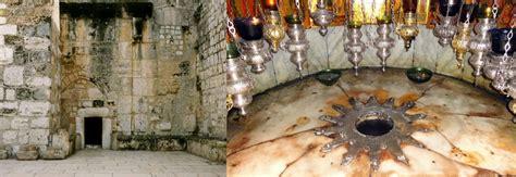 imagenes del lugar de nacimiento de jesus ciencia f 225 cil