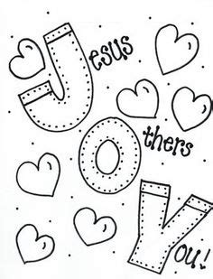 bible coloring pages joy 1000 images about sunday school on pinterest coloring